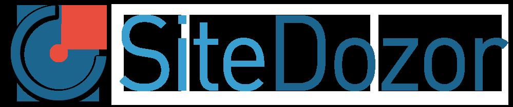 SiteDozor: Бесплатный анализ сайта онлайн