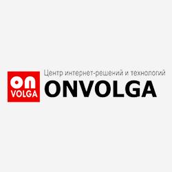 Веб-студия ONVOLGA