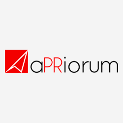 Интернет-агентство APRIORUM
