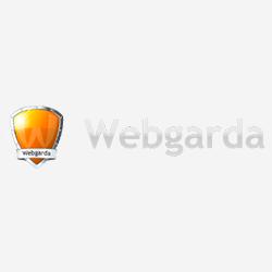 Центр защиты сайтов Webgarda