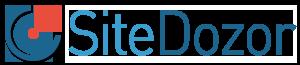 SiteDozor - Система продвижения сайта: seo оптимизация, анализ сайта, тексты и контент маркетинг в интернете